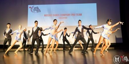 dance_mosaic