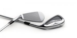 rsz_golfclubs