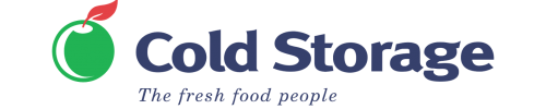 Cold-Storage-Logo