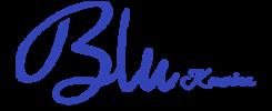 blu-kouzina-clogo